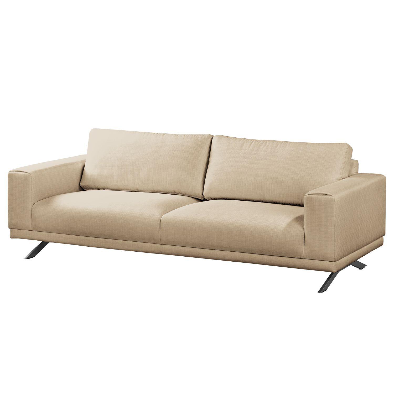 Sofa Ramilia 2 5 Sitzer Sofas Couch Mit Schlaffunktion 3 Sitzer Sofa