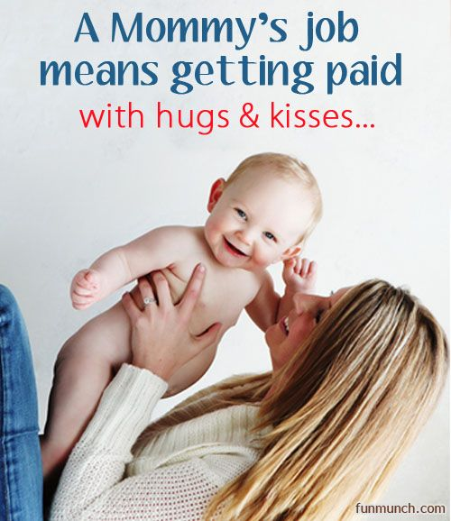 A Mothers Love Quotes 2 New Mothers Day Quotes Comments Facebook Graphics Pictures Images