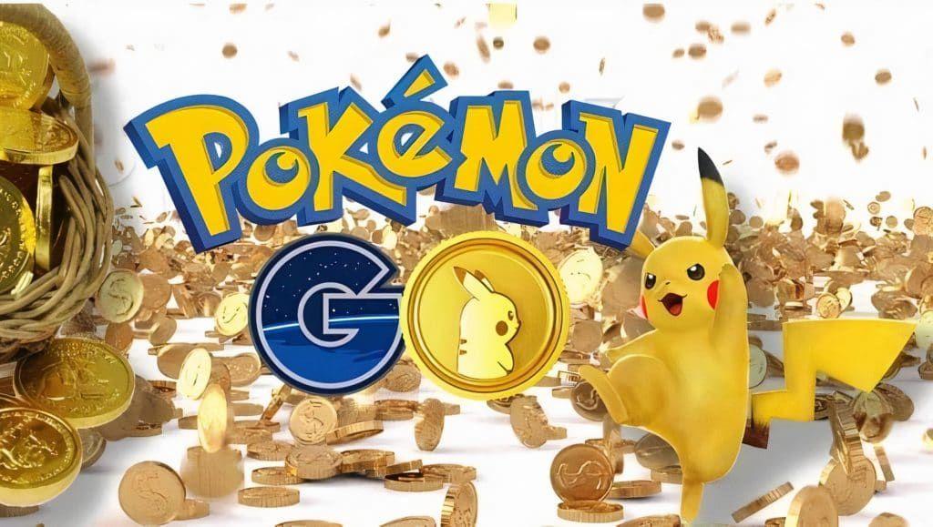 Pokemon GO 111 miljoen in maart 2020 Algemeen Nieuws