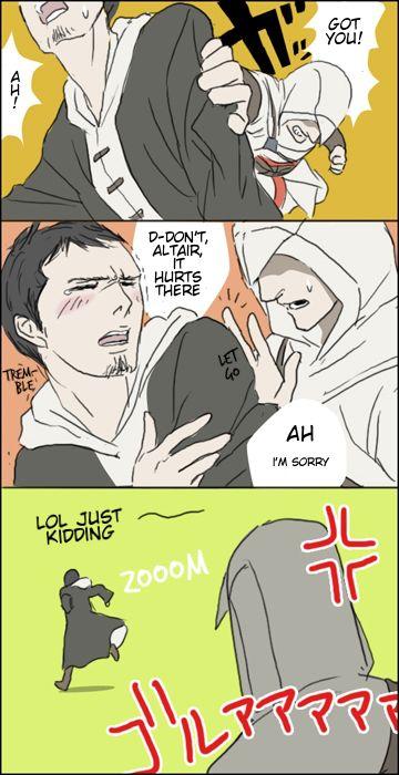 Cuddleslut Manga