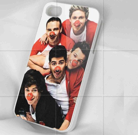 #iphone #case #cover #protector #iphone_case #plastic #design #custom #one_direction