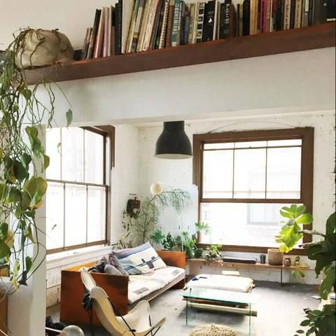 Best Top 30 Easy Tips To Make A Small Room Look Bigger 2017 400 x 300