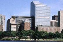 Ear, Nose & Throat Johns Hopkins Hospital Baltimore, MD