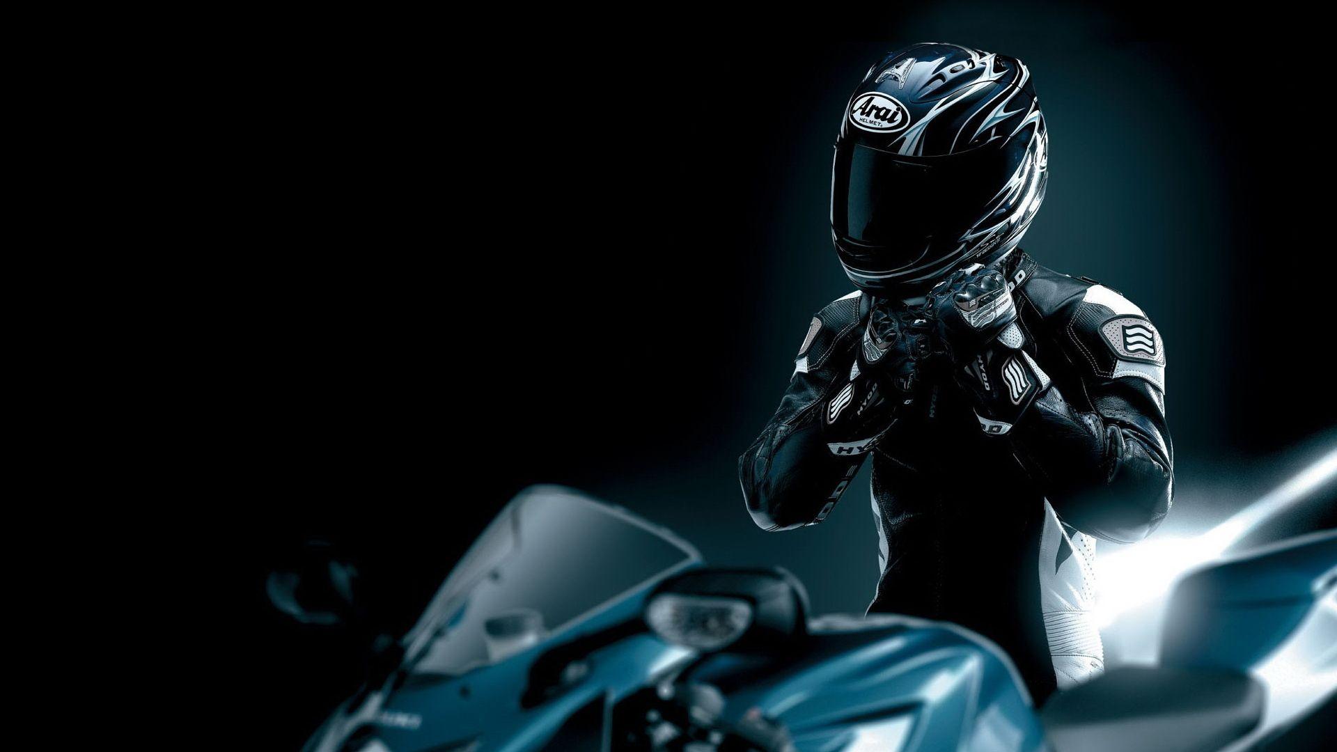 Best Motorcycle Helmet Reviews Cool Motorcycle Helmets Suzuki Gsx Motorcycle Helmets For Sale