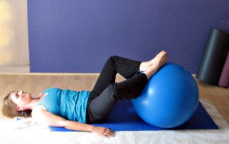 how can stretching tight piriformis muscles help open the