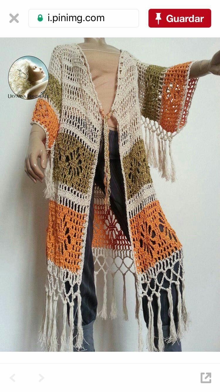 Pin By Serap Ender On Denenecek Projeler Pinterest Crochet All Shawl Stitch Diagrams Doris Chan Fashion