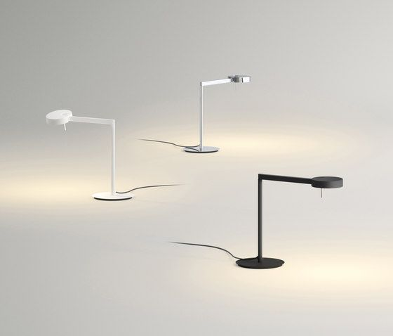 Swing 0503 floor lamp general lighting from vibia architonic