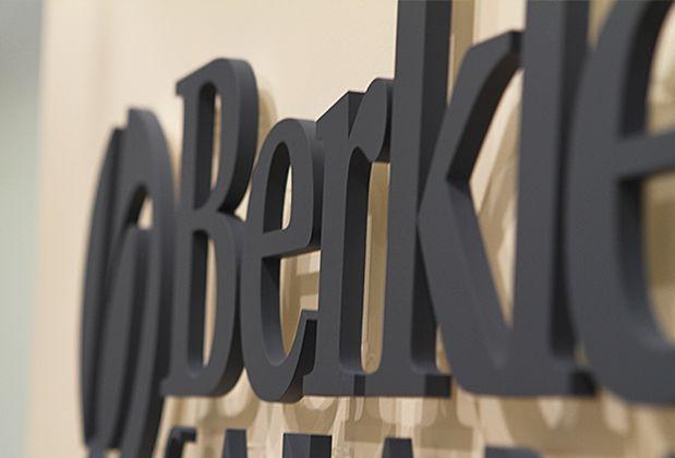 sign graphic design interior sign design sign design ideas interior design remodeling design jobs logo - Sign Design Ideas