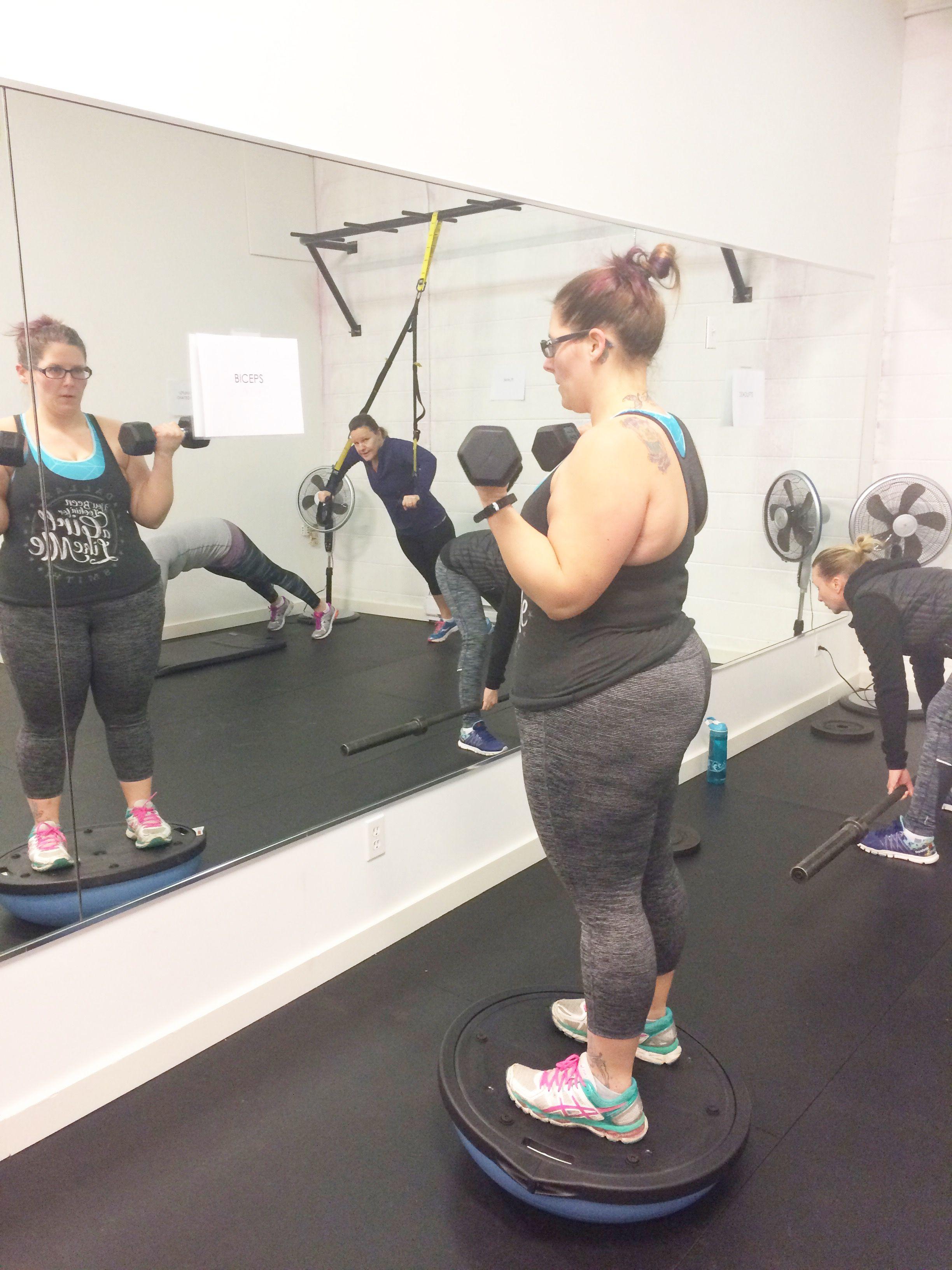 21 day rapid fat loss program bedros