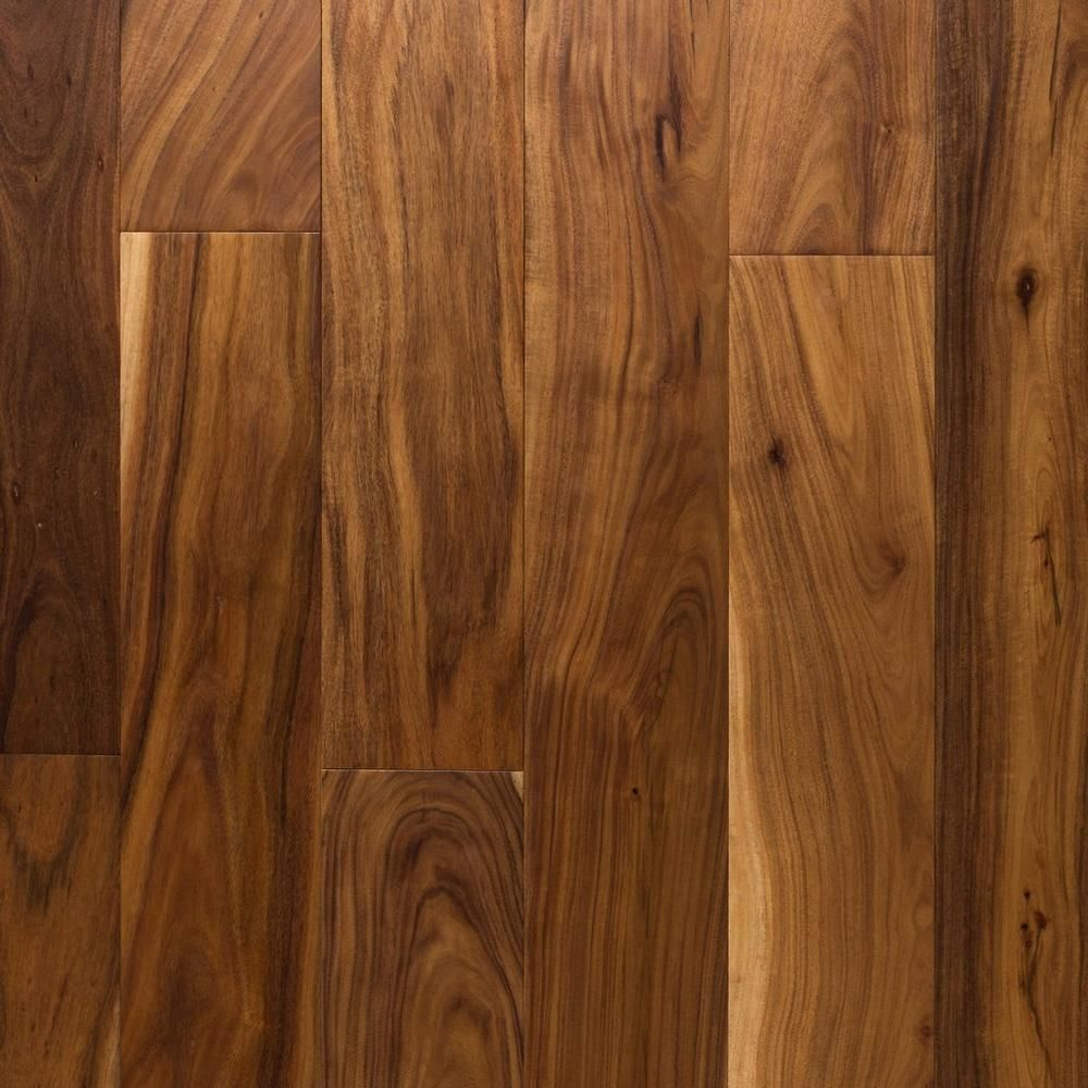 Small Leaf Acacia Hand Scraped Engineered Hardwood Acacia Hardwood Flooring Wide Plank Hardwood Floors Acacia Wood Flooring
