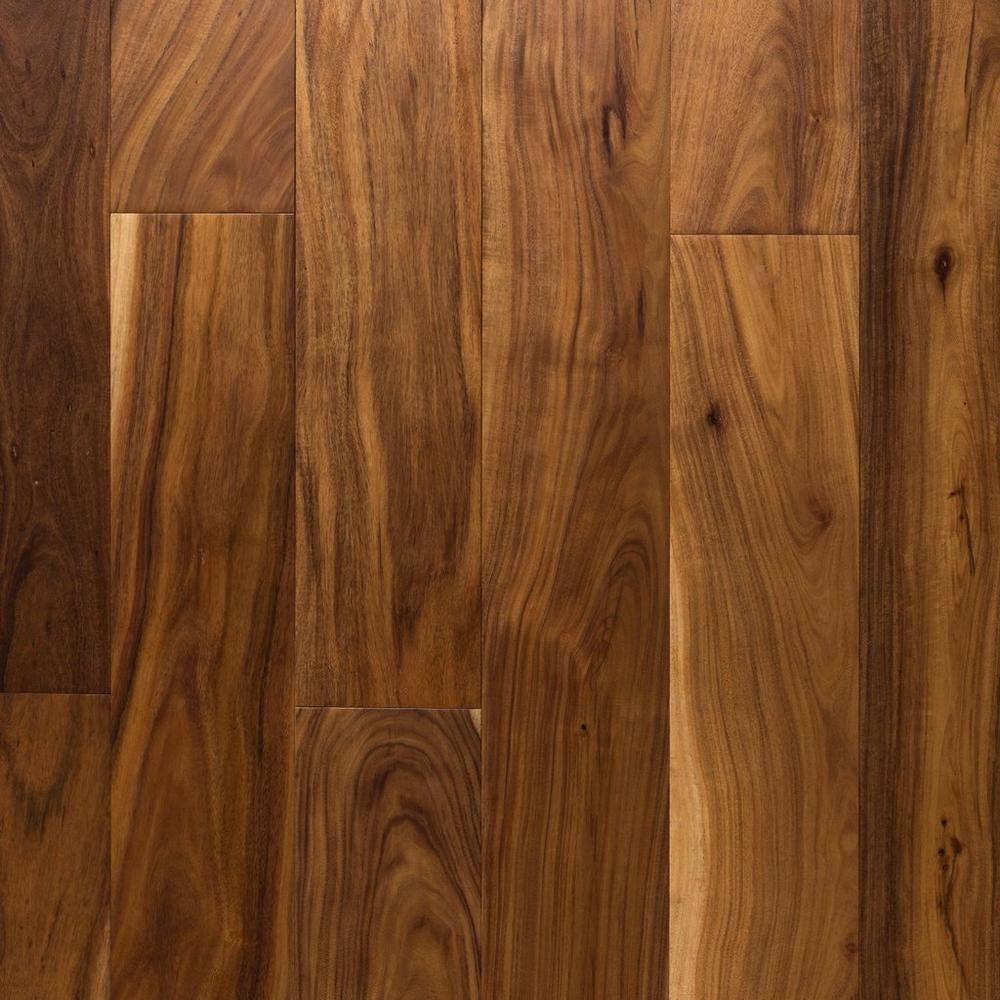 Small Leaf Acacia Hand Scraped Engineered Hardwood Acacia Hardwood Flooring Wide Plank Hardwood Floors Acacia Wood Flooring