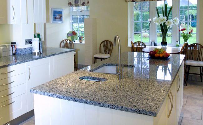image result for shaker kitchen with granite worktop image result for shaker kitchen with granite worktop   kitchen      rh   pinterest com