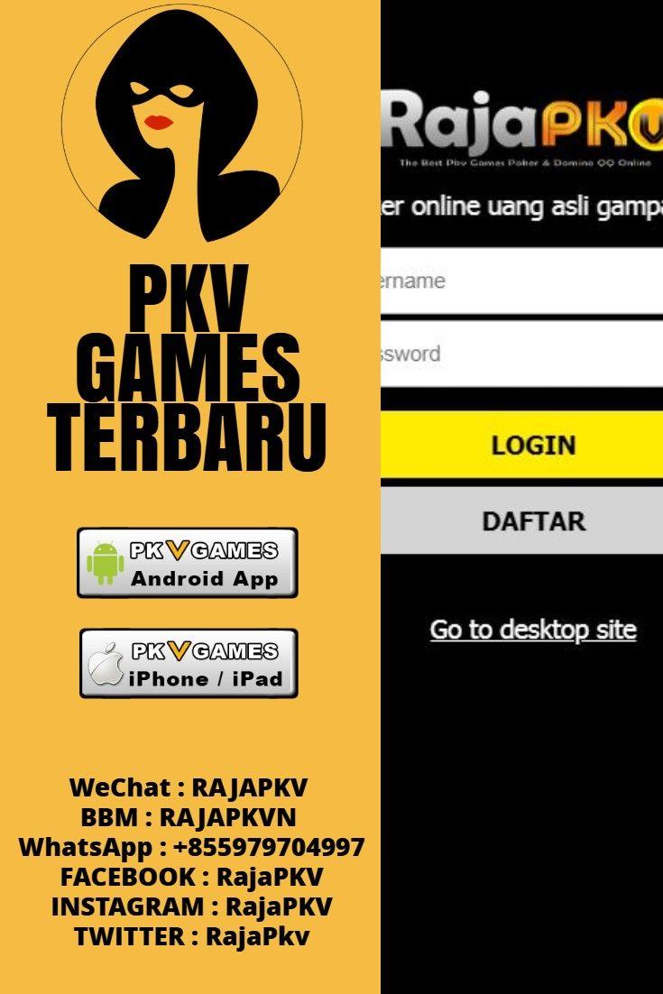 d Pro Pkv   Id Pro Poker   Id Pro Dominoqq Apk #idpro #