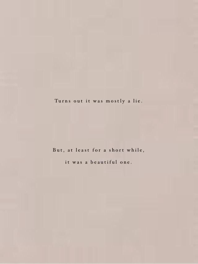 Image in Quote / Words collection by Private User