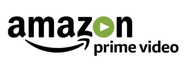 Amazon Prime video vederlo con chromecast e ps4? quanto costa Uno ...