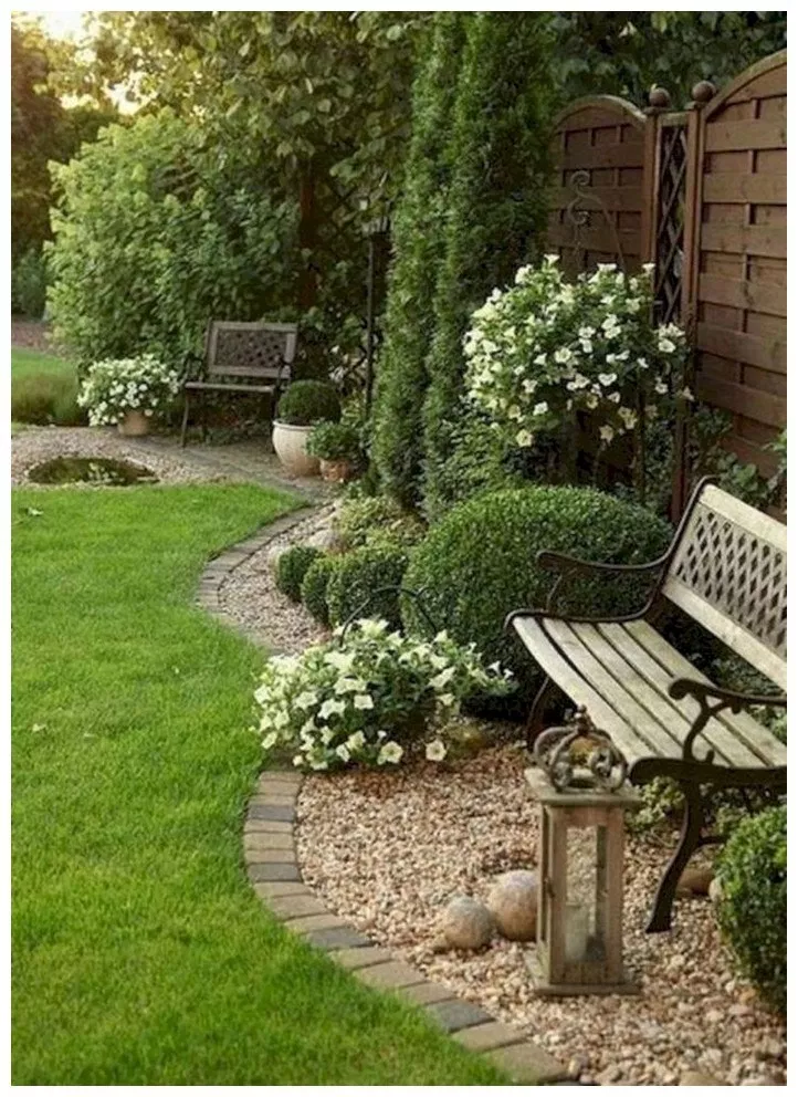 338a100530ed8d14e7ffada3793b52eb - The History Of Landscape Design In 100 Gardens