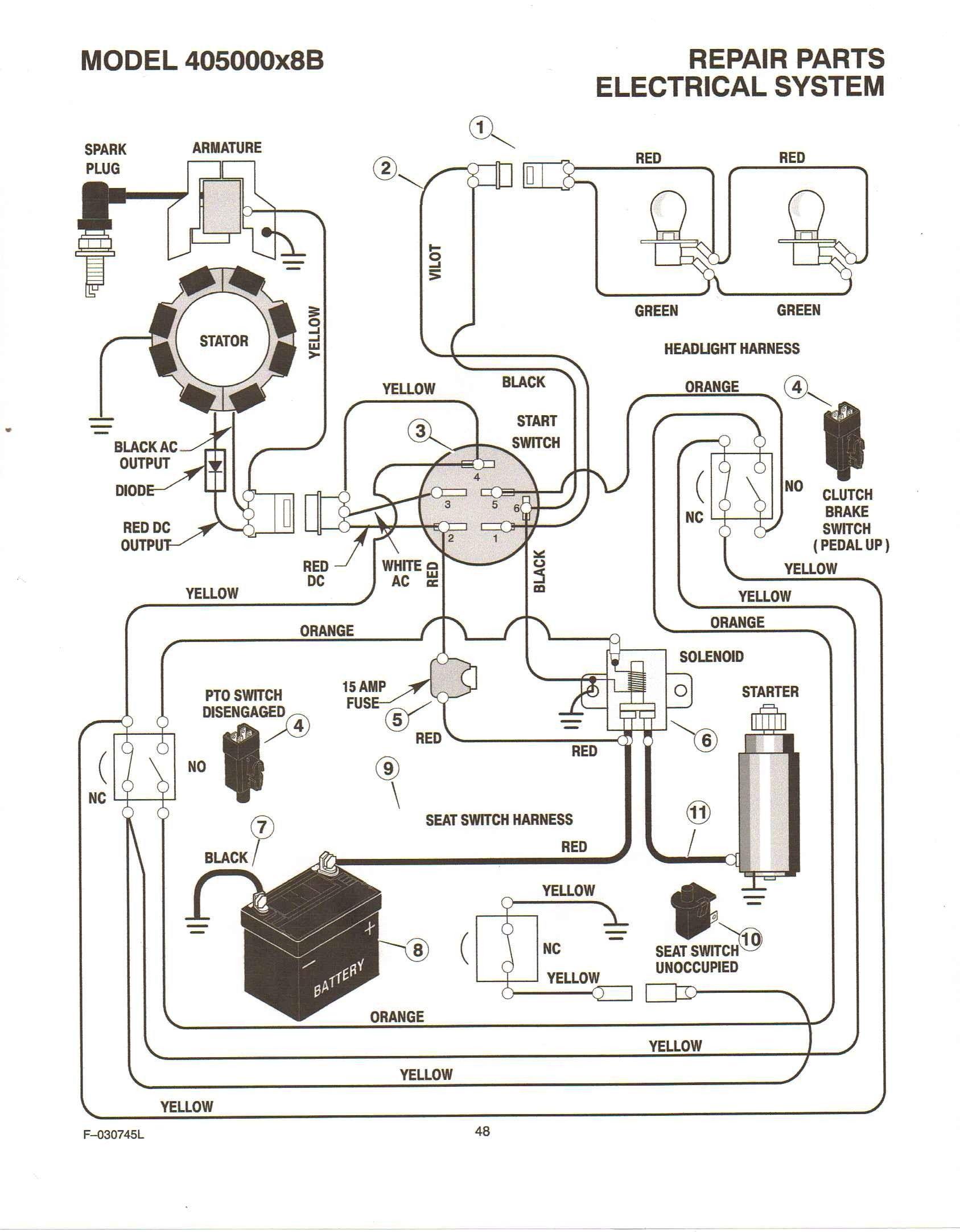 Kohler Engine Diagram in 2021   Electrical diagram, Diagram, Kohler engines   Group Engine Diagram      Pinterest