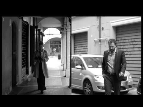 Cesare Cremonini - Io e Anna - Guardalo