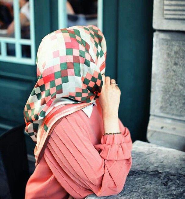 Картинки на аве для ватсапа исламские