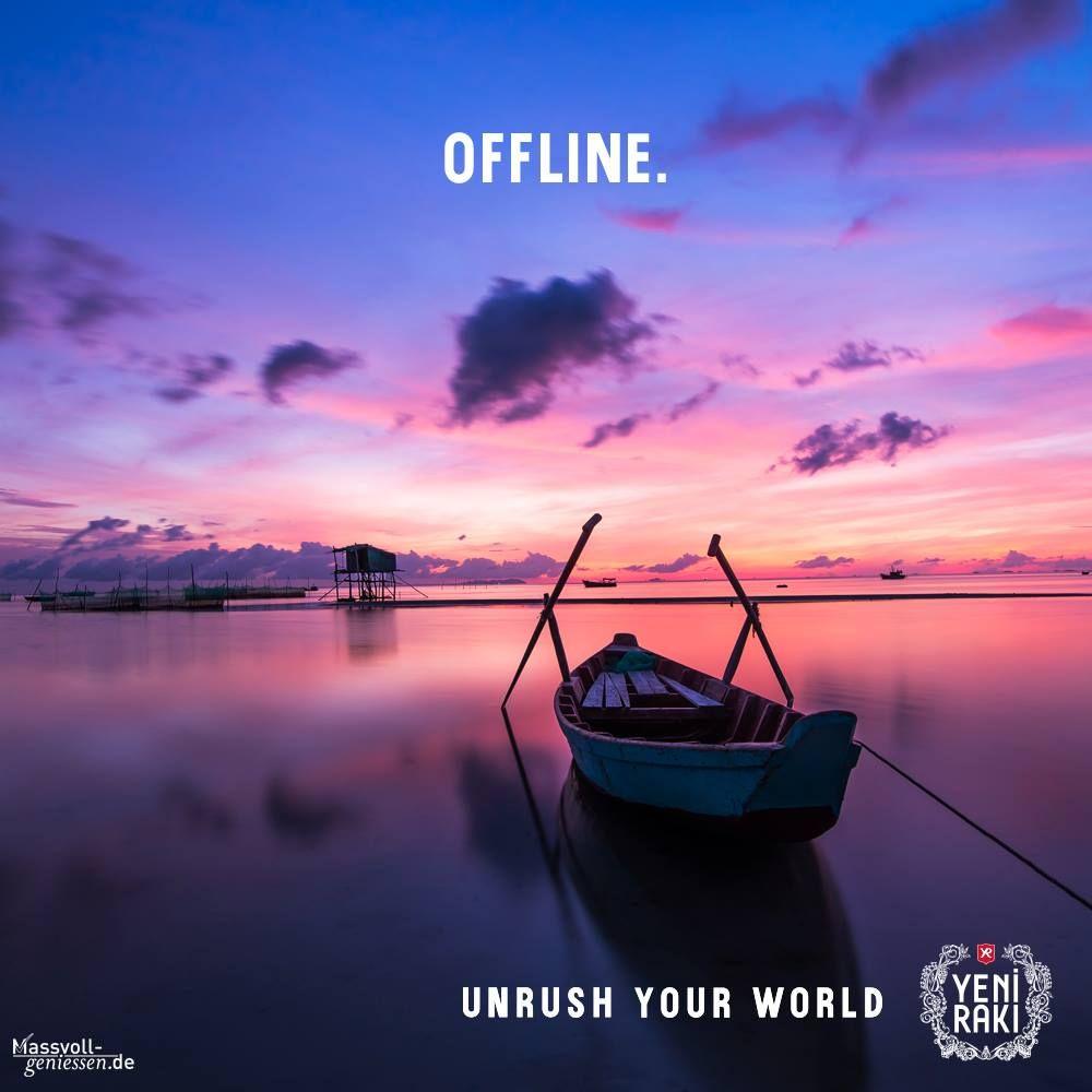 Sprüche Offline