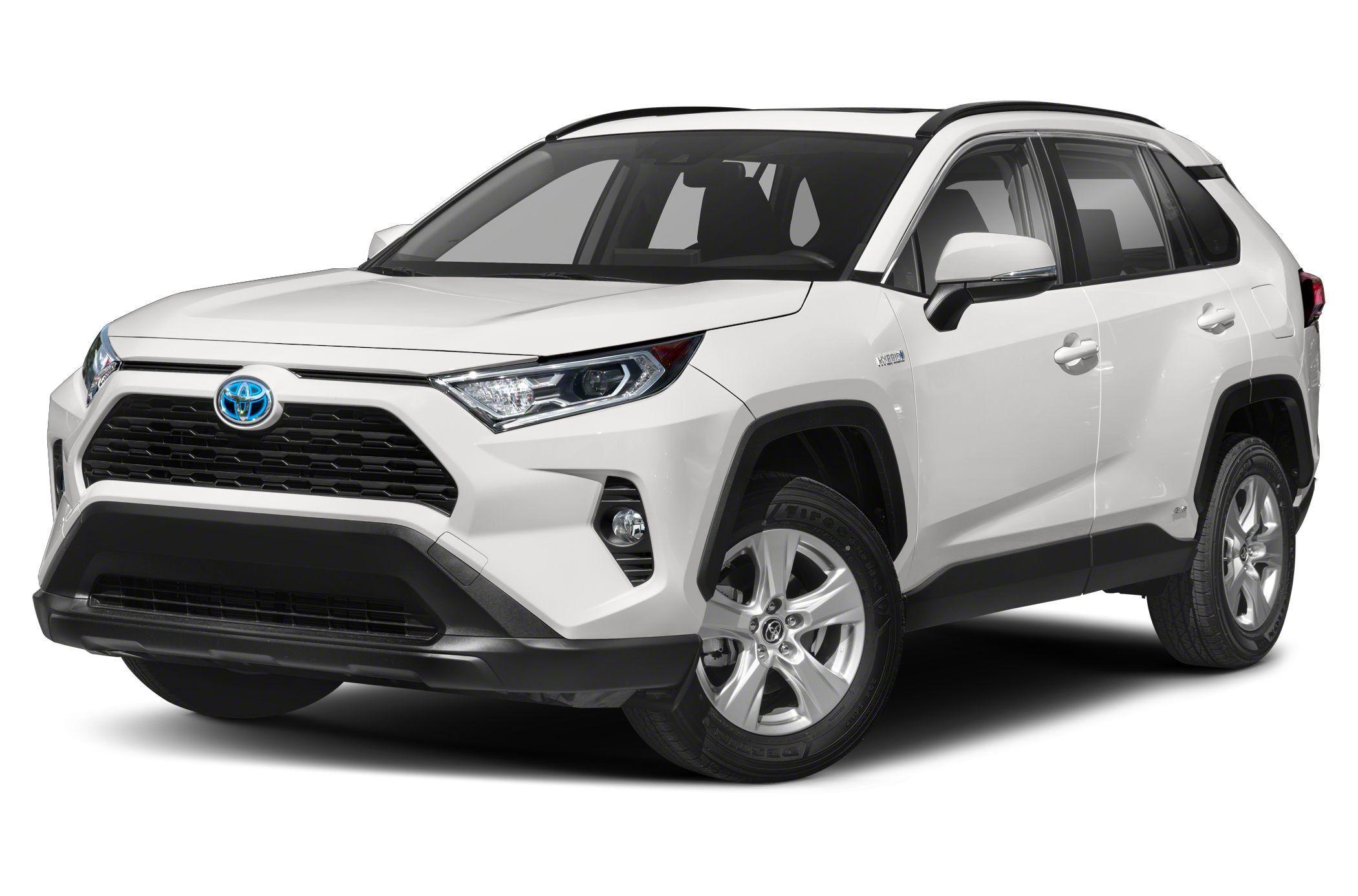 2019 Toyota Rav4 Hybrid Check More At Http Www Best Cars Club 2018 05 17 2019 Toyota Rav4 Hybrid