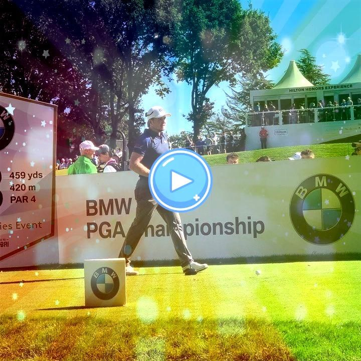 wentworthBMW wentworth This Is The Ultimate Routine For A Perfect Work Day  HuffPost This Is The Ultimate Routine For A Perfect Work Day  love it Work for 52 minutes cons...