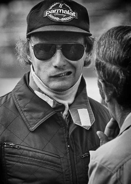 niki lauda - photo #26