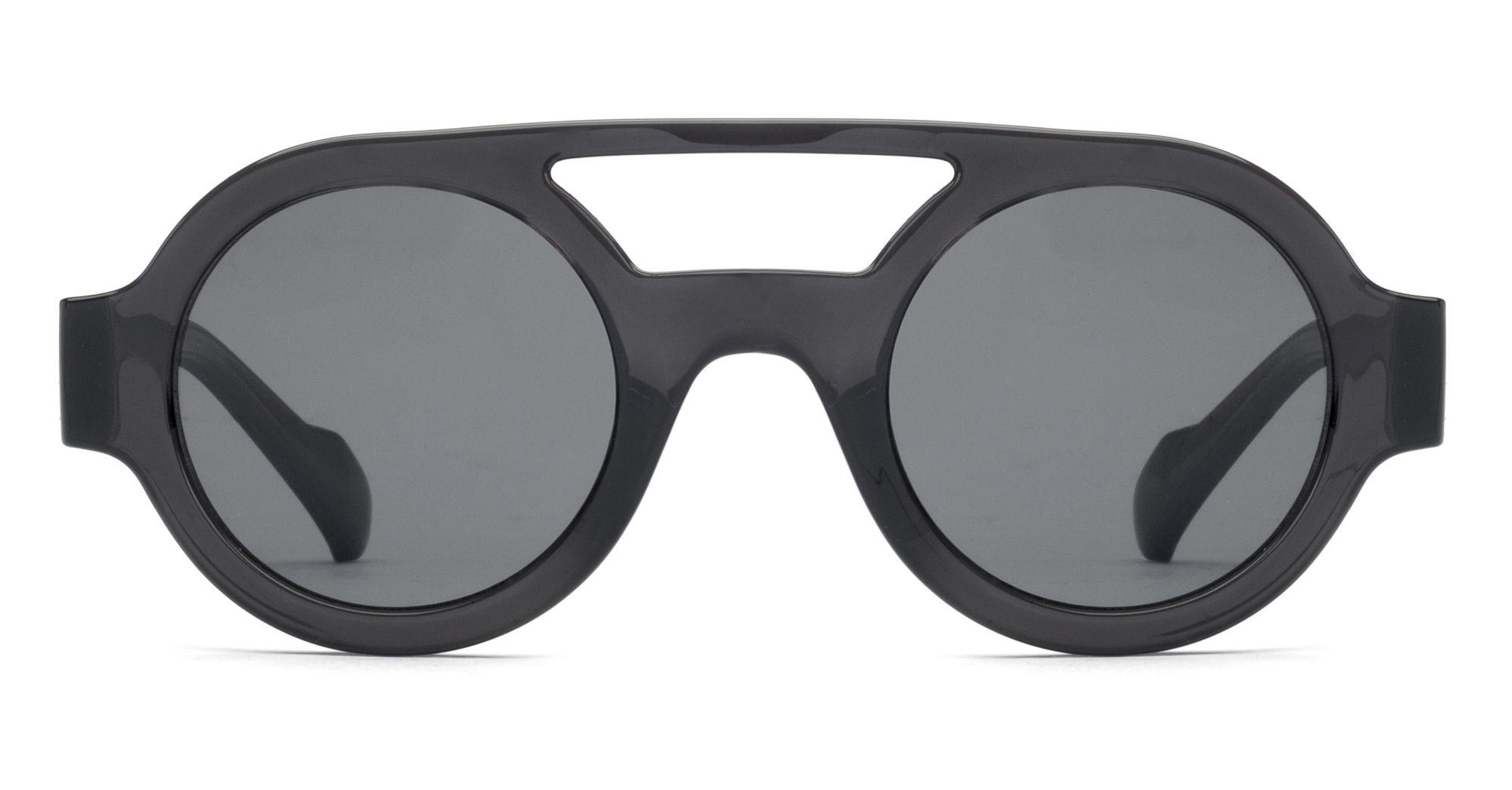 banco buffet Heredero  Adidas Originals eyewear | Adidas originals, Eyewear, Eyewear inspiration