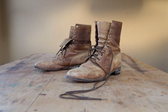 17 Best images about Shoes on Pinterest | Shoe boots, Boots and ...