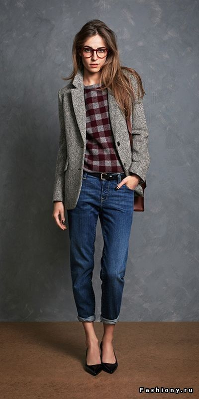 033d5c719 Cool smart casual | Outfits in 2019 | Tomboy fashion, Fashion ...