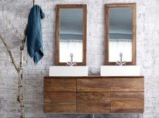 Ablaufrinne Badezimmer ~ Fliesen badezimmer holzoptik google suche badezimmer