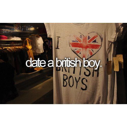 preferably Prince Harry