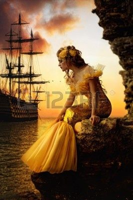 http://us.123rf.com/400wm/400/400/volkoffa/volkoffa1106/volkoffa110600038/9677568-series-young-beautiful-girl-in-the-image-of-a-mermaid.jpg