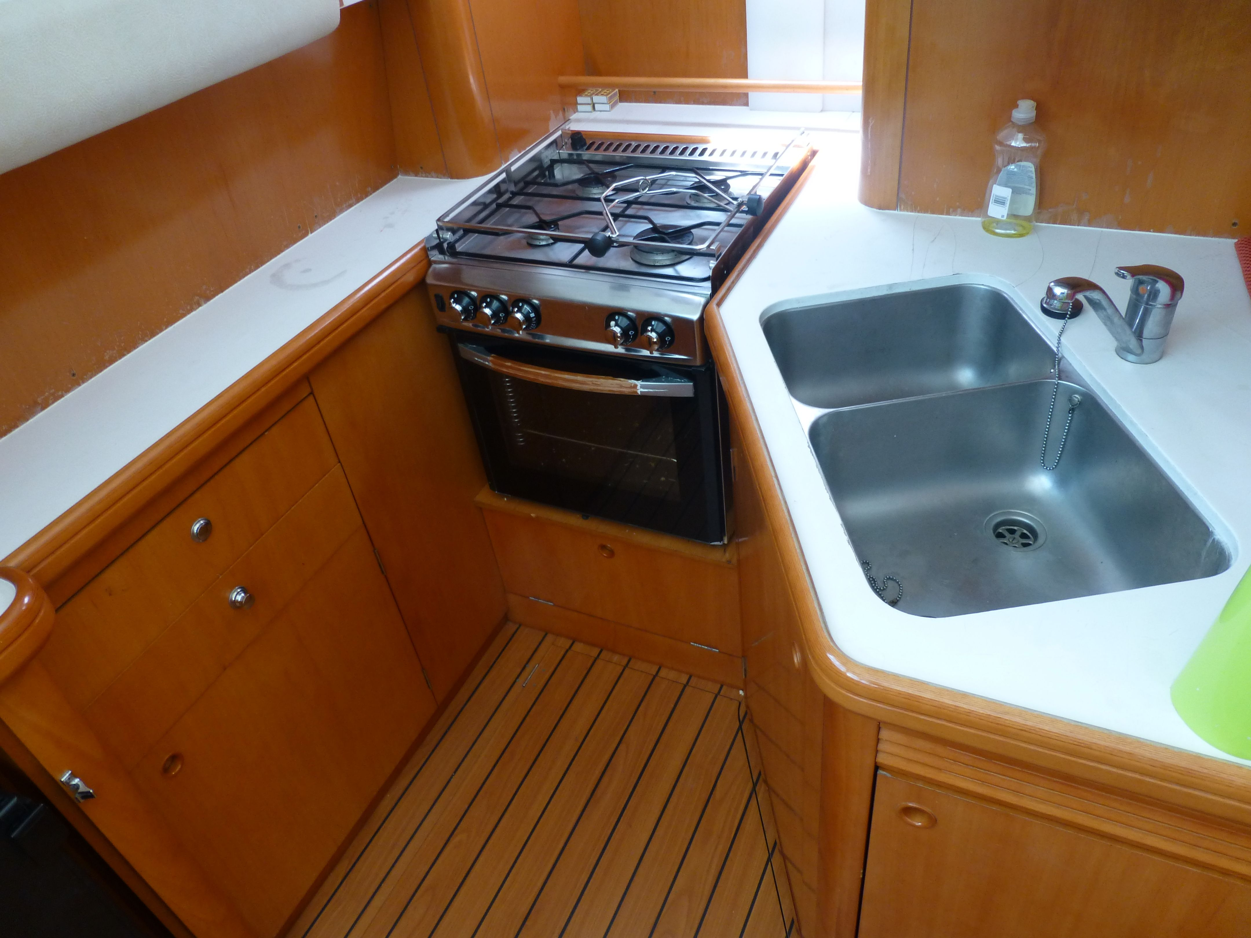 338a9385869f3a384299ed4d4d051f28 Ideas For Kitchen Yacht Galleys on ship galley kitchen, cabin galley kitchen, boat galley kitchen, office galley kitchen, apartment galley kitchen, condo galley kitchen, beach galley kitchen, restaurant galley kitchen, hotel galley kitchen, white galley kitchen, cottage galley kitchen, swedish galley kitchen,