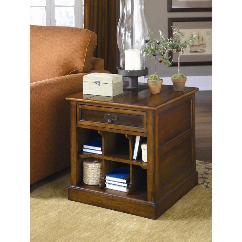 End Table For Living Room Living Room End Tables Living Room Table Marvelous Storage End