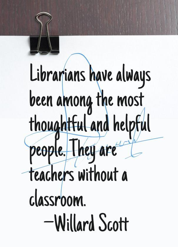 great teacher quotes
