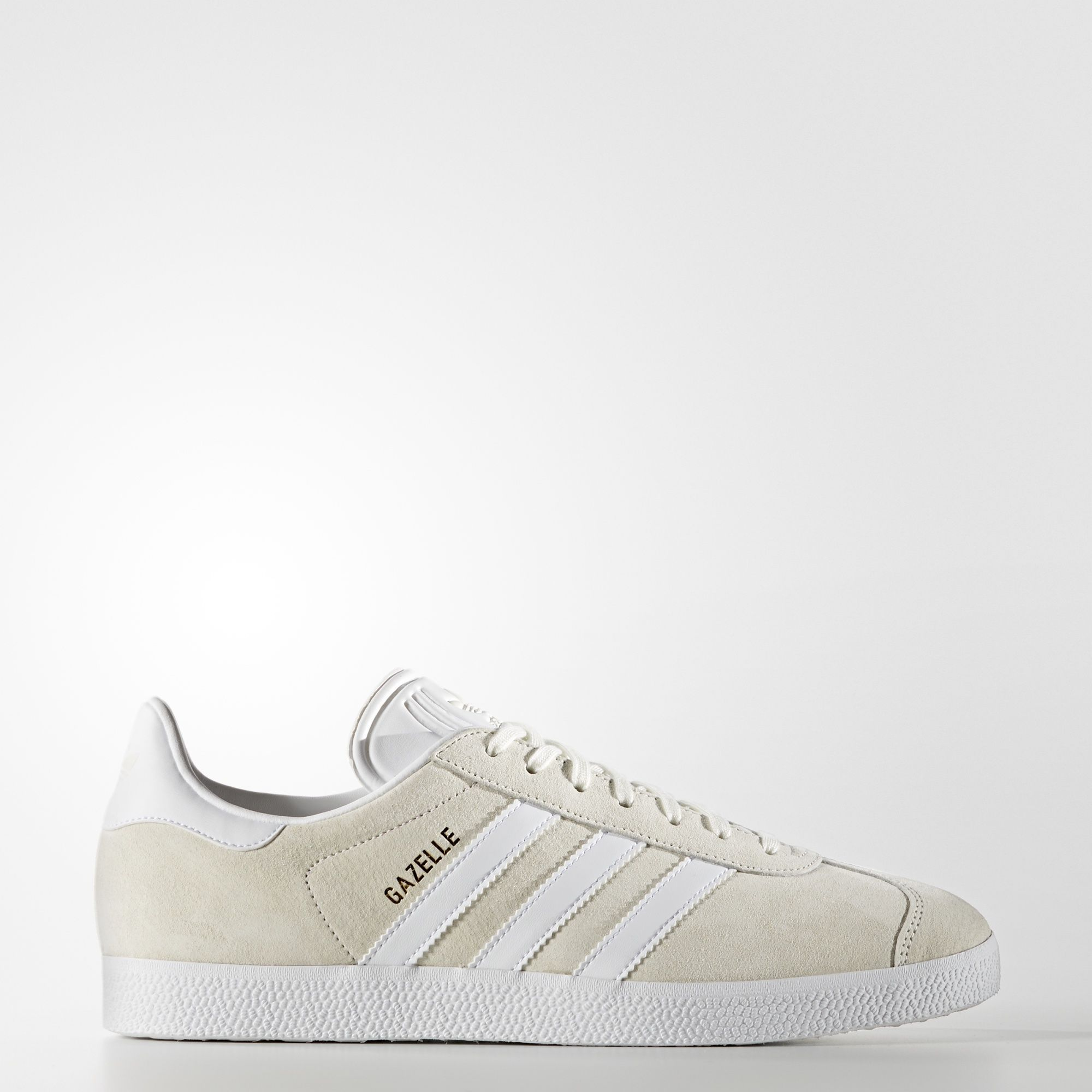brand new 52d7a 3f418 adidas - Gazelle Shoes