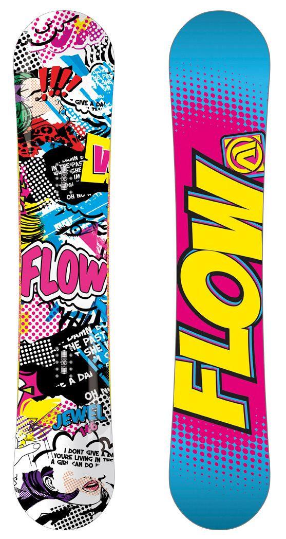 Vitejte V M M Sport Snowboard Art Snowboard Snowboarding