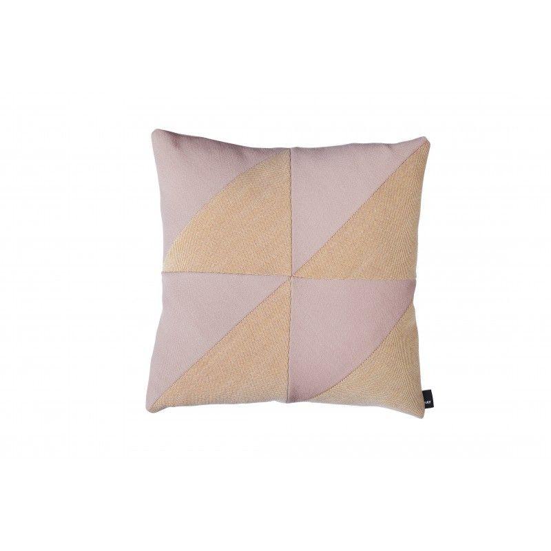 muster und geometrie puzzle cushion mix von hay online kaufen im stilwerk shop 99 - Puzzle Muster
