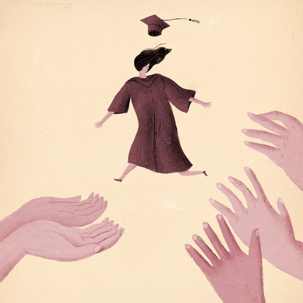 New York Times illustration Illustration, Illustration