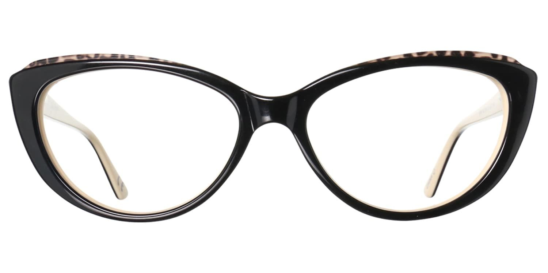 Sofia Vergara Cari America S Best Contacts Eyeglasses In 2020 Eyeglasses For Women Fashion Eye Glasses Sofia Vergara