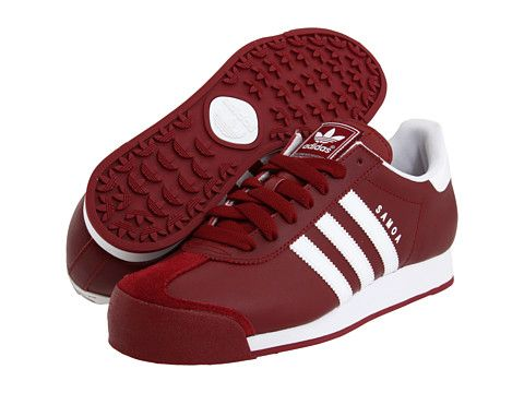 adidas samoa womens shoes free shipping