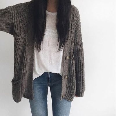 14 Cardigans you should try