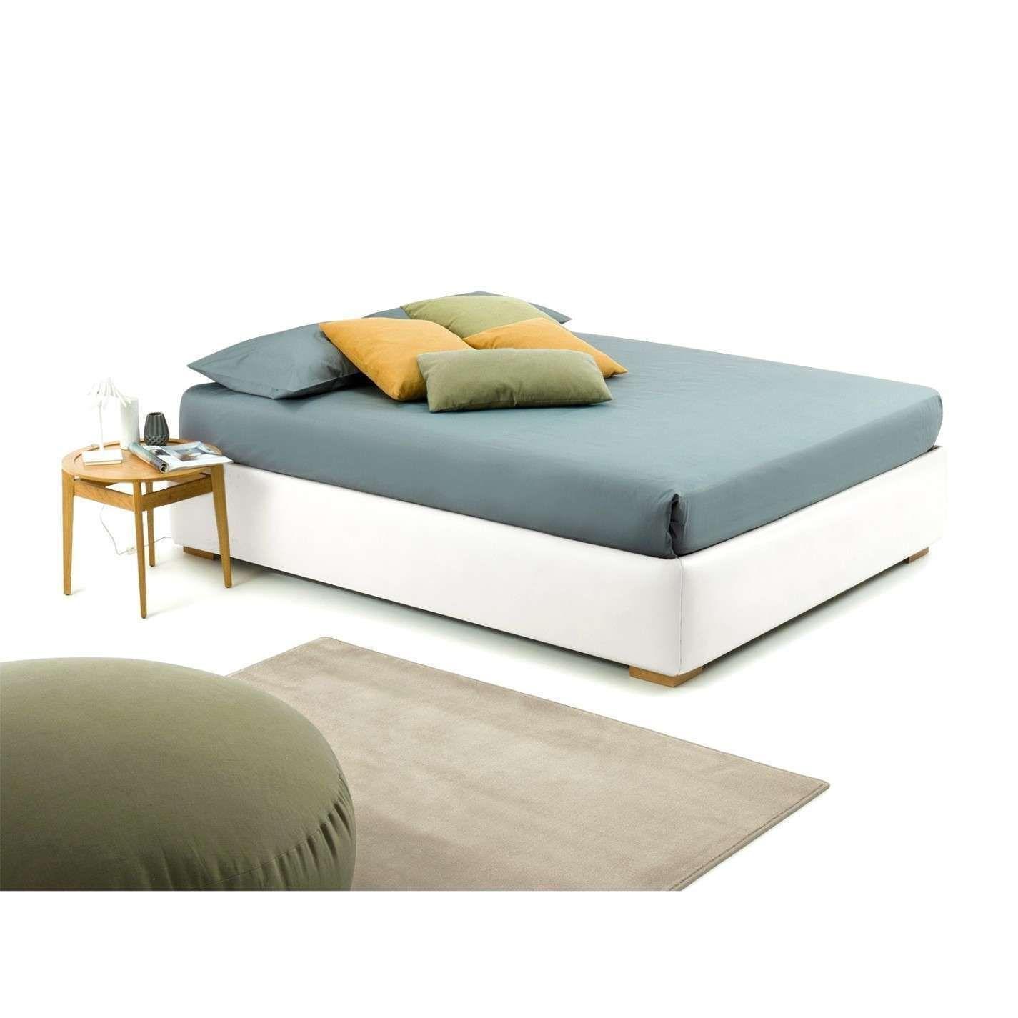 Metall Bettgestell 180x200 Bettkasten 120 200 Einzigartig Bett 180