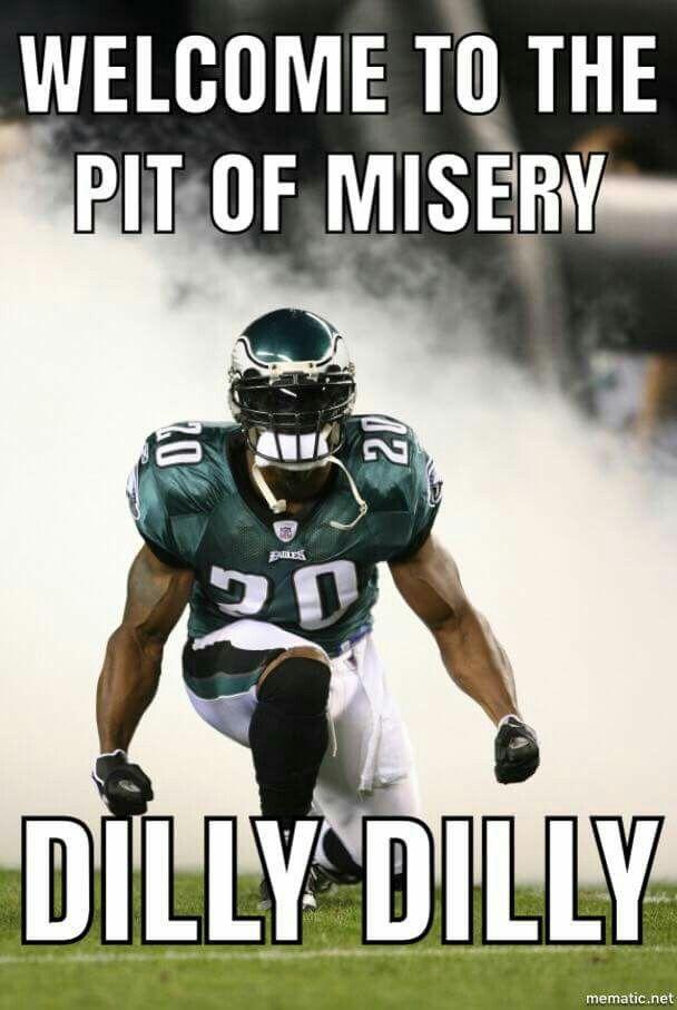338ae6772555c9c45e8000dc61ce9e84 pin by fred mohler on philadelphia eagles pinterest football