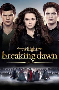 Movies4u The Twilight Saga Breaking Dawn Part 2 Breaking Dawn
