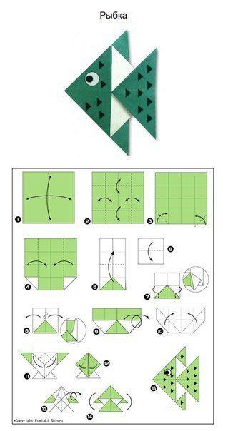 Podelki Iz Bumagi Svoimi Rukami V Raznyh Tehnikah 42 Idei Poshagovye Shemy Podelok Iz Bumagi Dlya Vzroslyh I Detej Legkie I V 2020 G Origami Cvety Origami Koshka Origami