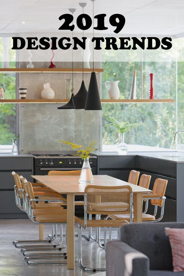 Home style trends where is interior design headed house styles outdoor kitchen also rh pinterest