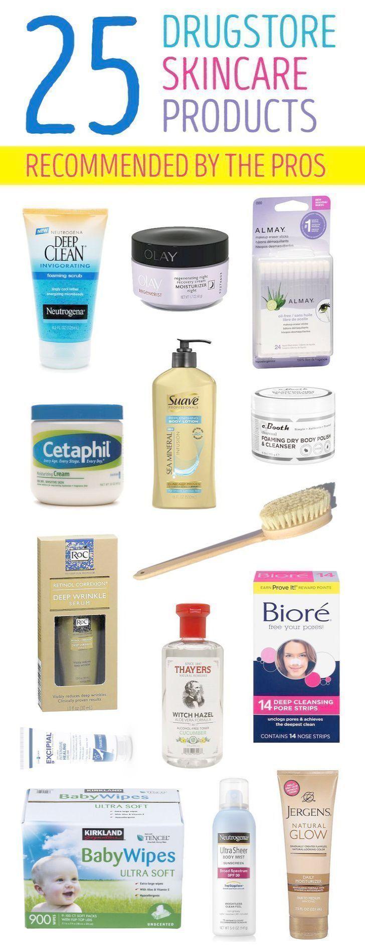 Skincare Routine Philippines Us Skin Care Products For Skin Care P Care Philippines Products Routine Skin In 2020 Celebrity Skin Care Drugstore Skincare Skin Care