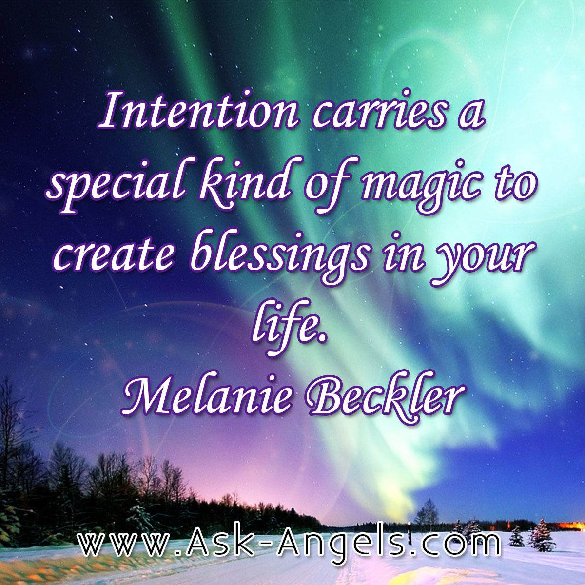 Ask Angels Com Helping You Experience More Love Light In Your Life Inspirational Wisdom Quotes Spiritual Thoughts Spiritual Quotes